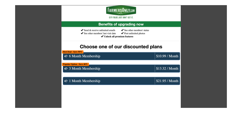 Membership Options farmers-only-review